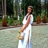 Анастасия Калинова