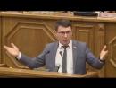 ПРОТИВ повышения пенсионного возраста - депутат Артём Прокофьев. А ВЫ СОГЛАСНЫ?