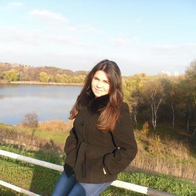 Julia Sokolova, 23 декабря , Полтава, id202872347
