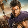 Сериал Спартак: Война проклятых
