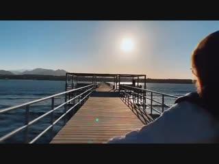 Instagram video by🌞ANGELINA ROMANOVSKA • Jan 20, 2019