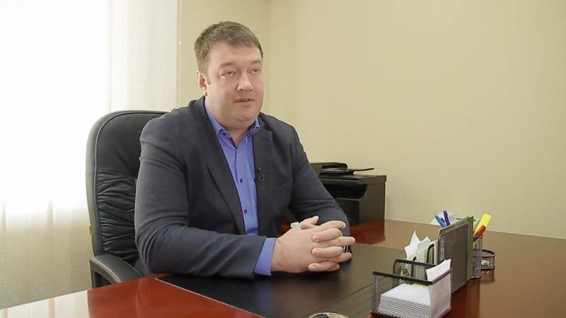 Проектный отдел УКС АВИТЕК