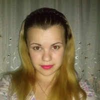 Грицацуева Дарья