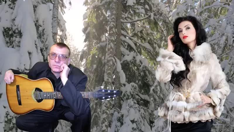 Холод Михаил Блат