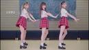 【中国人が日本の曲で踊ってみた】ゴクドルミュージック【乐歌×桃核