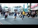 【Complex】メグメグ_ファイアーエンドレスナイト【20131103快閃】