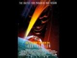iva Movie Sci-Fi star trek insurrection