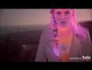 Беглецы Runaways Русский тизер трейлер 2 сезона