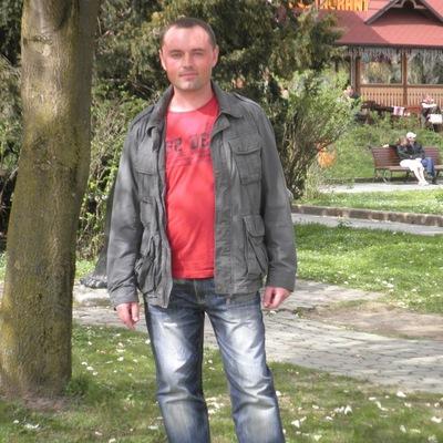 Андрій Карачевський, 1 марта 1984, Борислав, id203074059