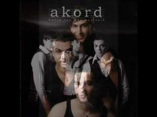 Akord - Numai tu (Ion Suruceanu cover)