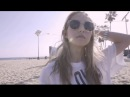 SCANDAL- Chiisana Honoo - PV [720p] youtube