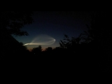 Глонасс-М выходит на орбиту