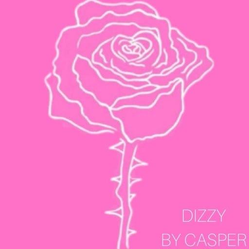 Casper альбом Dizzy