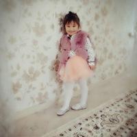 ВКонтакте Nurgul Tajenova фотографии
