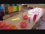 MVI_8800 мастер-класс в 96 детском саду