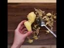 Креативные кулинарные советы