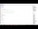 [Leon (Leone Galanto)] Мод с нуля SAMP 1   Первоначальная настройка и MySQL [PAWN/PAWNO]