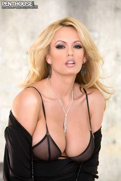 Стефани грегори порно актриса