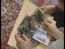 В России вспоминают ликвидаторов аварии на Чернобыльской АЭС