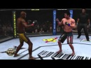 UFC 168 Anderson Silva vs Chris Weidman 2 Full Fight HD