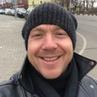 """Евгений Стычкин on Instagram: """"Друзья Представьте такую картину: в тележке, напоминающей столик на колесах из какого-нибудь «отеля гранд Будапе..."""