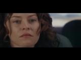 Три дня на побег   The last 3 years (2010) Трейлер [240p]