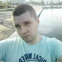 Иван Чиковский