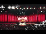Gabry Ponte - Felicit