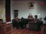 Звездочёт (1986, СССР, 1986, детектив, приключения)
