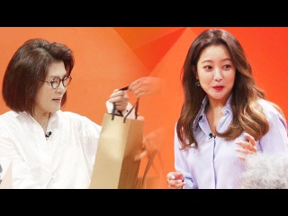 170806 Mom's Diary – My Ugly Duckling EP 48 Hee Seon cut 1