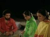 Dikhaayi Diye Yun - Farooq Sheikh - Supriya Pathak - Smita Patil - Naseeruddin - Bazaar Movie Songs