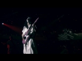 BABYMETAL - LIVE AT BUDOKAN _RED NIGHT_ Catch me if you can
