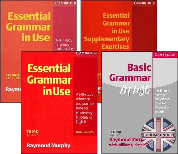 Grammar - Ngôn Ngữ Anh 2015 - ĐHCT