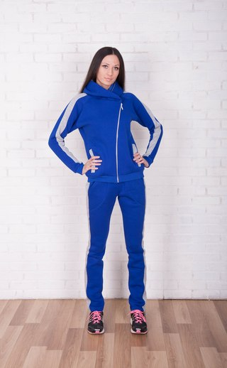 Интернет Магазин Женской Одежды Boechka Доставка