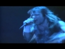 Iron Maiden - Rime of the Ancient Mariner (Live after Death85) good quality