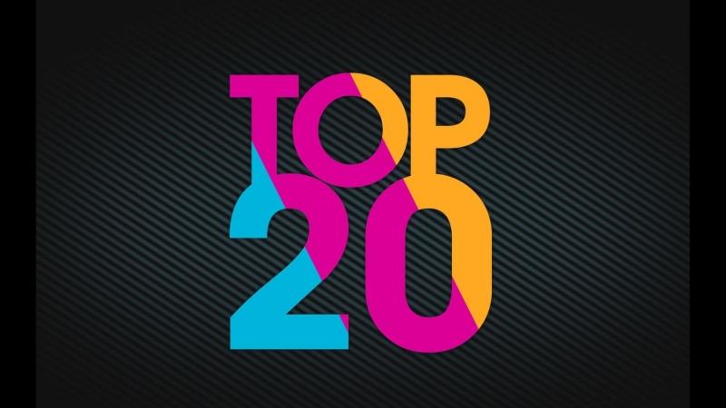 4ешкиTV TOP20 ошибок