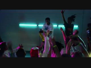 A$AP Rocky - Gunz N Butter (Official Video) ft. Juicy J