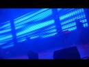 Inna_-_Bombarea_(Malevich_night_club)[1]