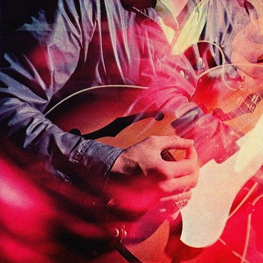 Chromatics альбом Kill For Love (Deluxe)