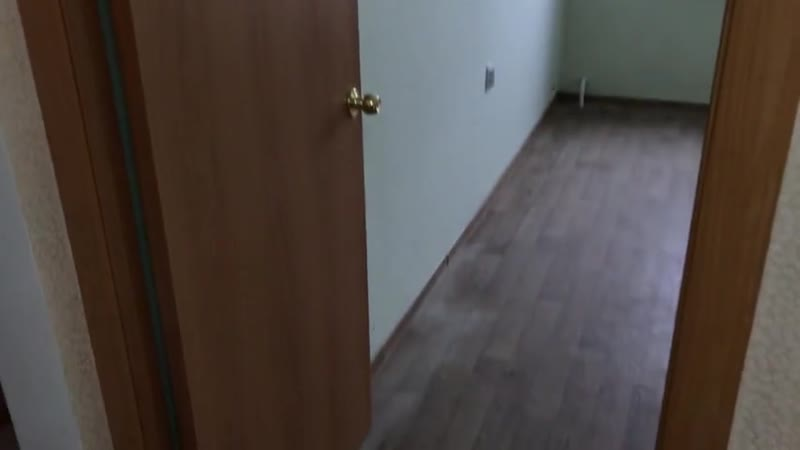 видео объекта ремонт квартиры под ключ бизнес альянс