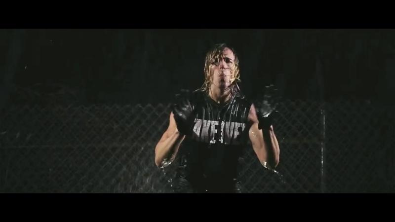 Avery Watts - A Cut Above (Cut Music Video)