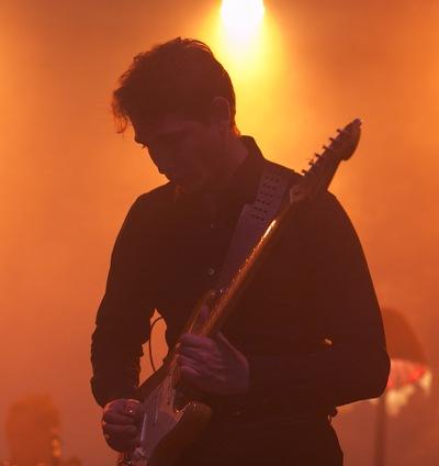 Алексей Жадов
