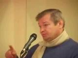 Алексей Дидуров. О таланте, тщеславии и тд