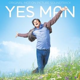 eels альбом Yes Man (Original Motion Picture Soundtrack)
