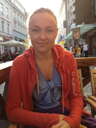 Наталья Масленникова, 9 февраля , Санкт-Петербург, id14022736