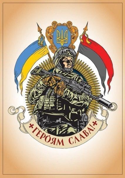 Между бандами луганских террористов вспыхнул конфликт из-за секретной базы. В ход пошли танки, - Тымчук - Цензор.НЕТ 5219