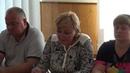Сергей Жевлаков провел аппаратное совещание с руководителями предприятий и организаций города
