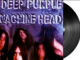Deep Purple - Machine Head (Как это было)