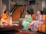 Женись на мне, любимый | Мелодрама, Индийское кино