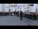 Концерт в подмосковном Щёлково на День Победы часть 1